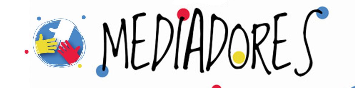 banner mediadores