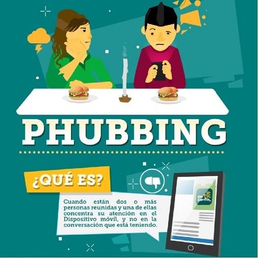 phubbing5