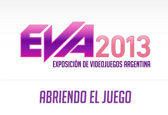 Expo Eva 2013