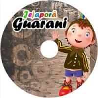 CD Jajapora Guaraní