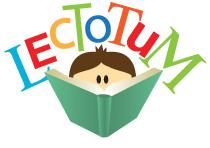 Logo Lectotum