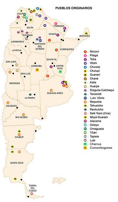 mapa_pueblos2