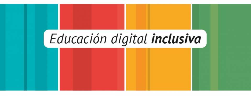 Educación digital asistiva